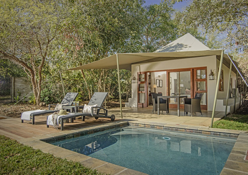 Kruger Park Specials South African Residents