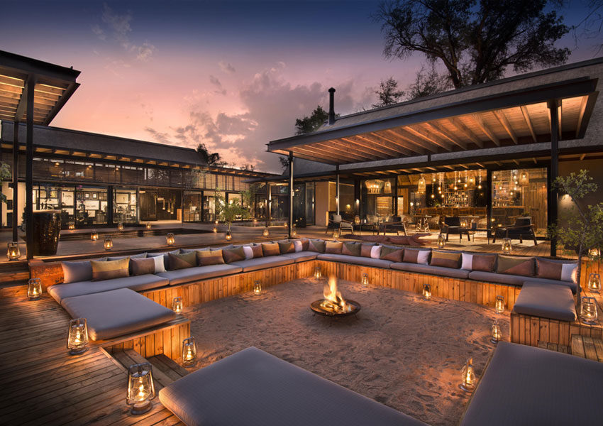 South African Residents Lodge Specials Kruger